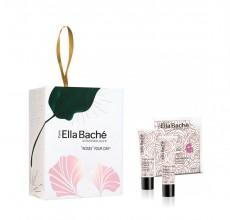 Ella Bache Подарочный набор №14 (INSTANT SUBLIM)