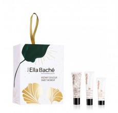 Ella Bache Подарочный набор №15 (INSTANT DOUCEUR)