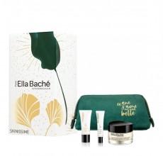 Ella Bache Подарочный набор №1 (SKINISSIME)