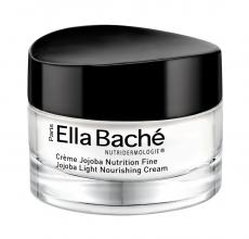 Ella Baché Смягчающий крем с жожоба 50 мл VE15034