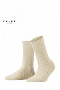 Носки женские Falke Argyle Wool 46444