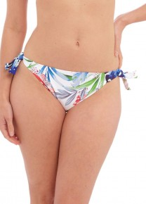 Низ купальника Fantasie Santa Catalina Tie Side Bikini Brief FS500075