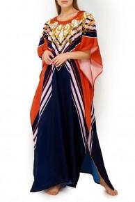 Платье пляжное Gottex Gala 21GA748