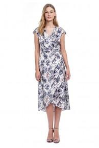 Платье пляжное Gottex 21MO341
