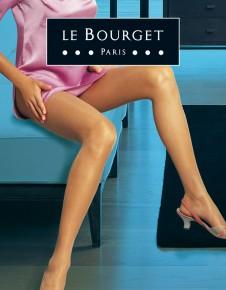 Колготки Le Bourget 1M86
