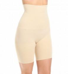 Панталоны корректирующие Maidenform 12622 Латте