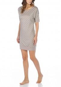Платье женское Mey 11037-350