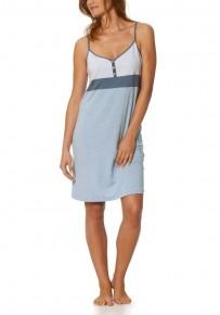 Сорочка женская домашняя MEY 11071
