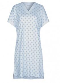 Платье женское MEY NENA 11077