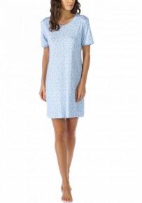 Сорочка ночная Mey Mary 11099