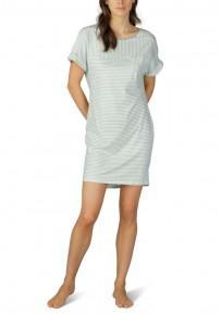 Ночная рубашка Mey EMMELINE 11116-504