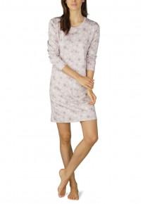 Ночная сорочка Mey 11122