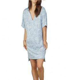 Платье женское Mey Vicky 11137