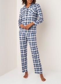 Пижама женская Mey Mari 14146