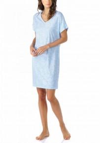 Сорочка ночная Mey 11178