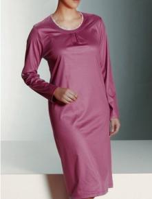 Mey Платье 11693 лиловый