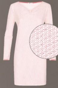 Ночная сорочка Mey 11763
