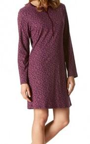 Ночная сорочка Mey 11773