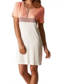 Mey Платье 11797 amaretto