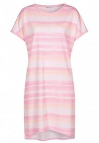 Платье Mey 11859