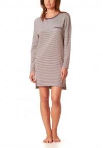 Короткое платье Mey 11905
