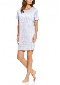 Сорочка короткая Mey Elena 11922-384