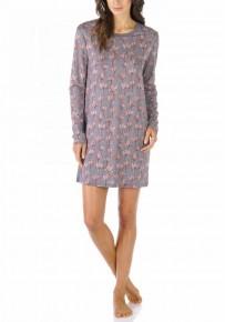 Платье короткое Mey Jil 11938
