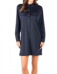 Платье-рубашка Mey 11947