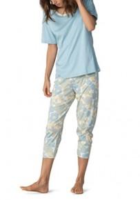 Пижама Mey 7/8 длины 13191