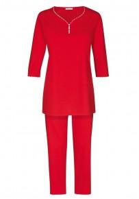 Пижама женская Mey 13729