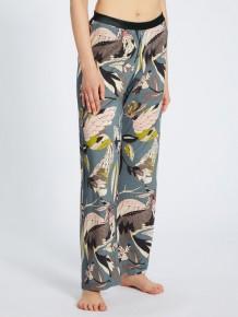 Длинные женские брюки Mey Hilaria 16042