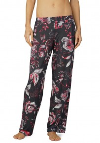 Длинные женские брюки Mey 16159