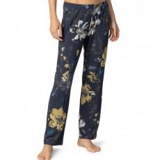 Длинные женские брюки Mey Siri 16197 Графит