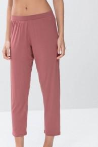 Длинные женские брюки из модала Mey Alena 16210