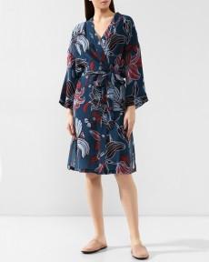 Кимоно Mey Love Story Smilla Kimono 16241
