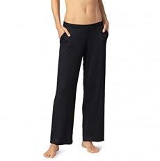 Брюки Mey Loungewear Mujer 16246