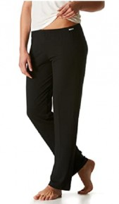 Брюки женские Mey Pants single-jersey 16314