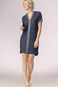 Платье короткое Mey 16361