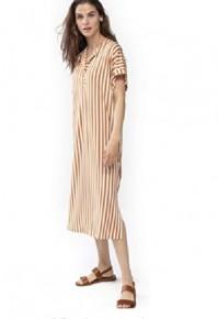 Платье длинное Mey 16425