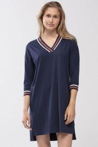 Платье Mey серия Nadja 16535