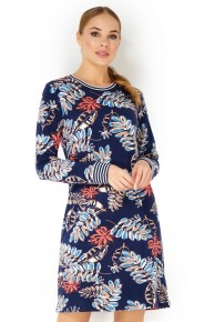 Сорочка женская Mey 16632