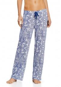Длинные брюки женские Mey 16715