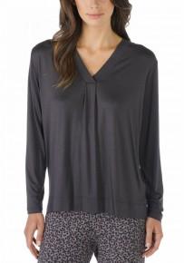 Блузка с длинным рукавом Mey 16762