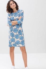 Платье домашнее Mey Natasha 16801