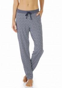 Длинные брюки женские Mey 16814