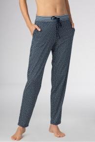 Длинные брюки женские Mey Isi 16961