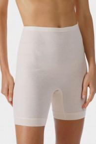 Панталоны женские Mey Rand 27014 серия Mey 2000