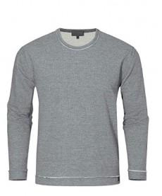 Пуловер мужской Mey 28540