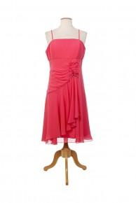 Платье Paul Brial E13505