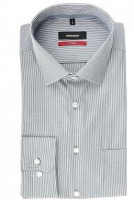 Рубашка Seidensticker Modern Kent 115030